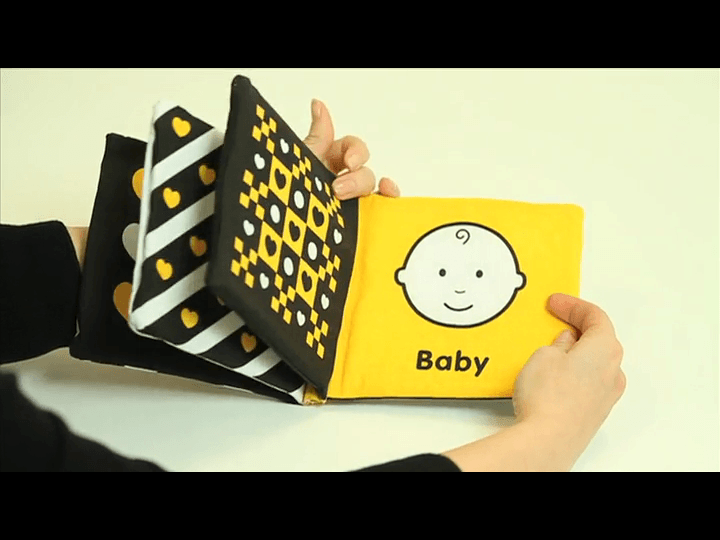 babys-very-first-cloth-book-faces-1