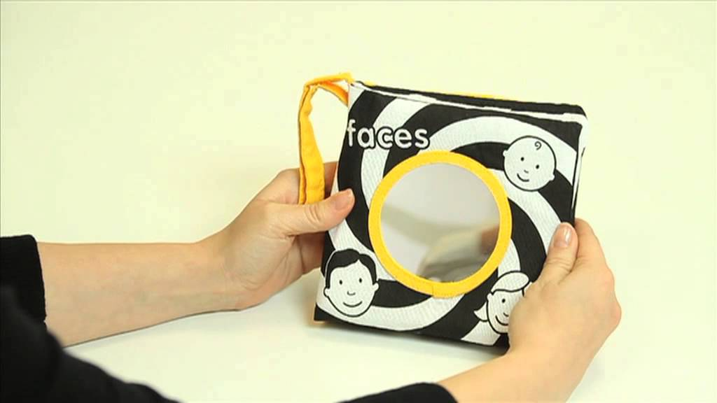 babys-very-first-cloth-book-faces-3