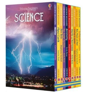 beginners-science-boxset-4