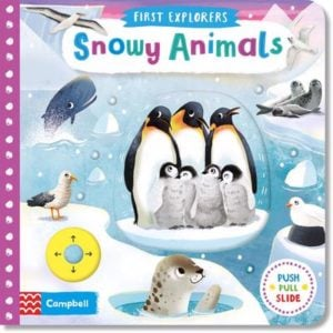 first-explorers-snowy-animals