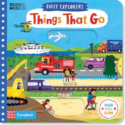 first-explorers-things-that-go