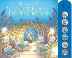 little-childrens-bedtime-music-book