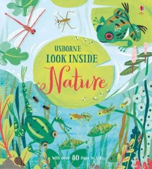 look-inside-nature