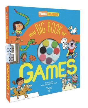 my-big-book-of-games
