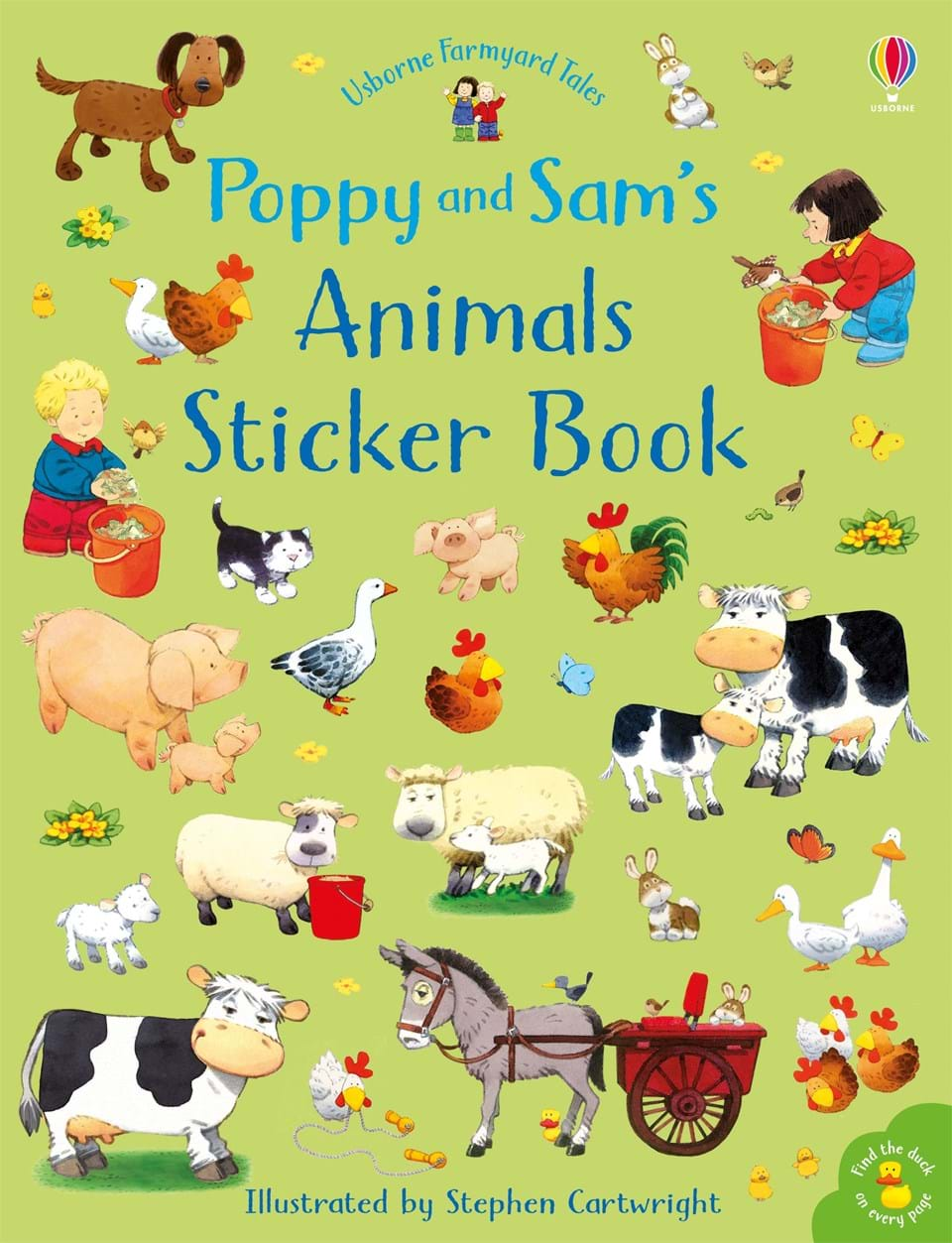 poppy-and-sam-animals-sticker-book