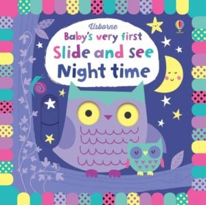 slide-and-see-night-time