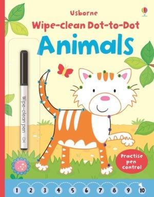 wipe-clean-dot-to-dot-animals