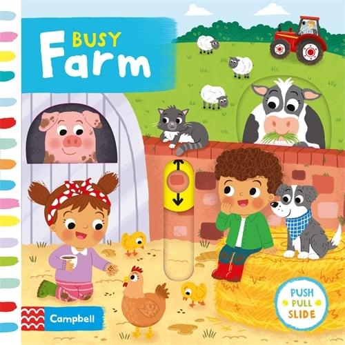 busy-farm