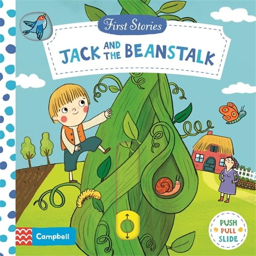 first-stories-jack-and-the-beanstalk