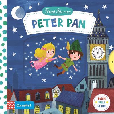 first-stories-peter-pan-1