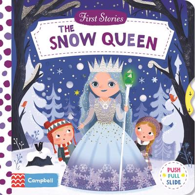 first-stories-the-snow-queen