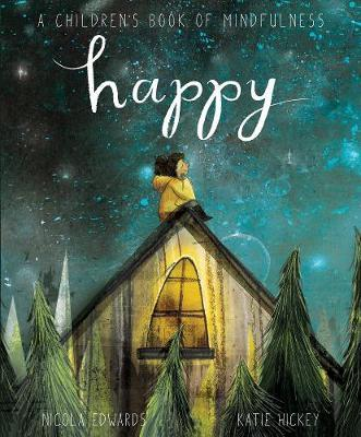 happy-a-childrens-book-of-mindfullness