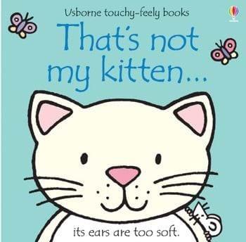 thats-not-my-kitten