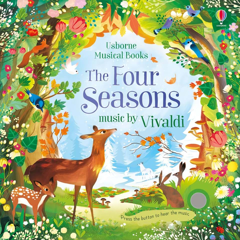 the-four-seasons-music- by-vivaldi