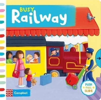 busy-railway