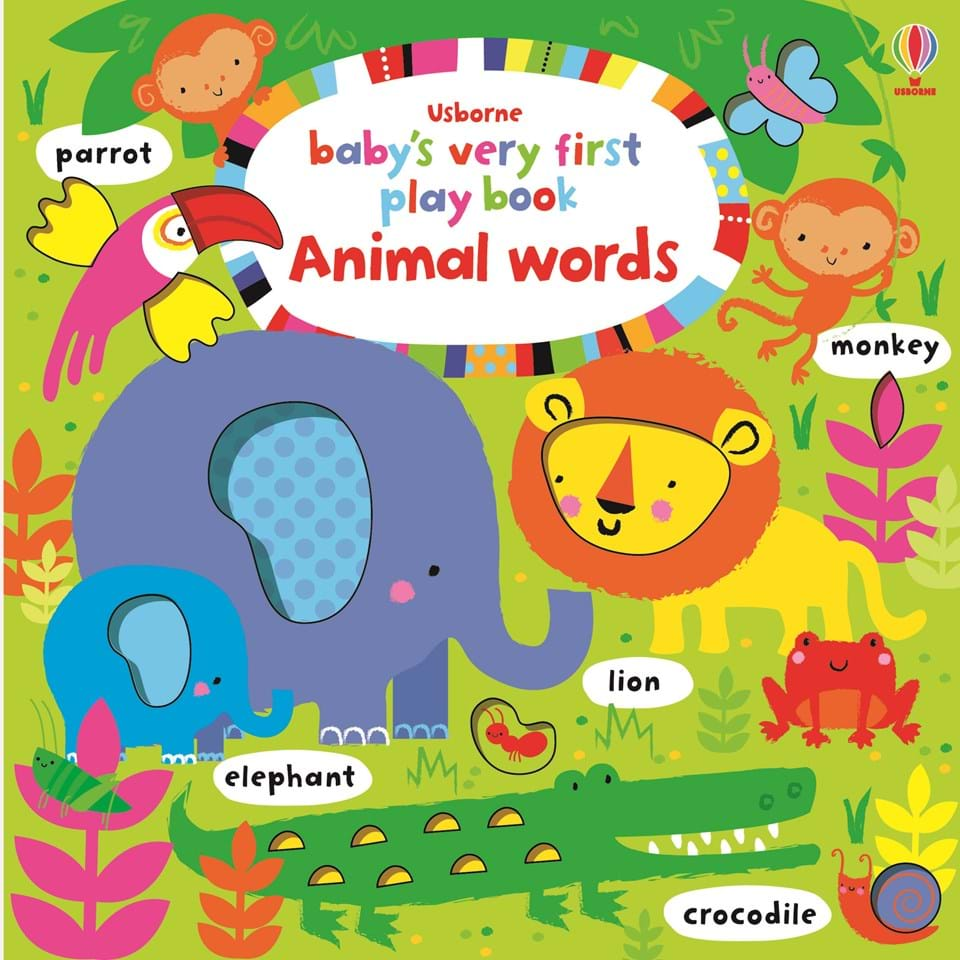 babys-very-first-play-book-animals-words