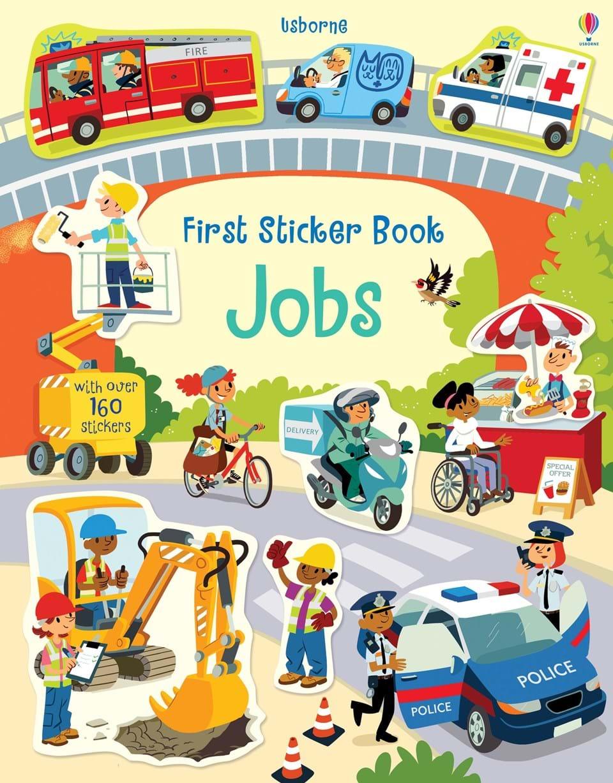first-sticker-book-jobs