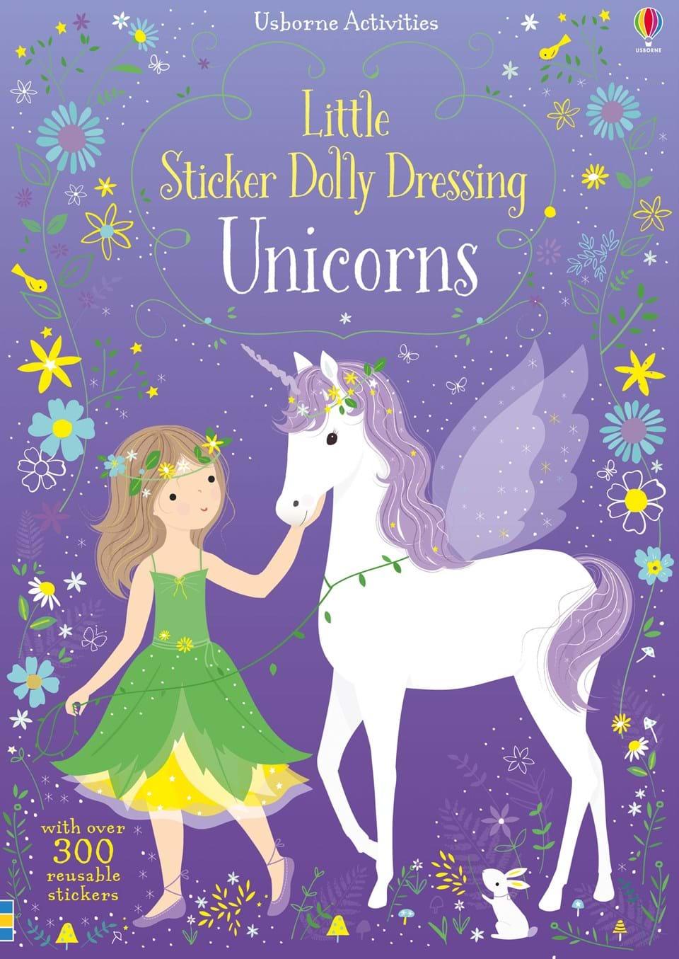 little-sticker-dolly-dressing-unicorns