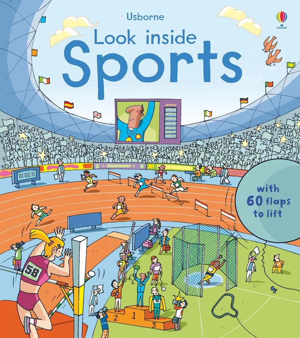 look-inside-sports