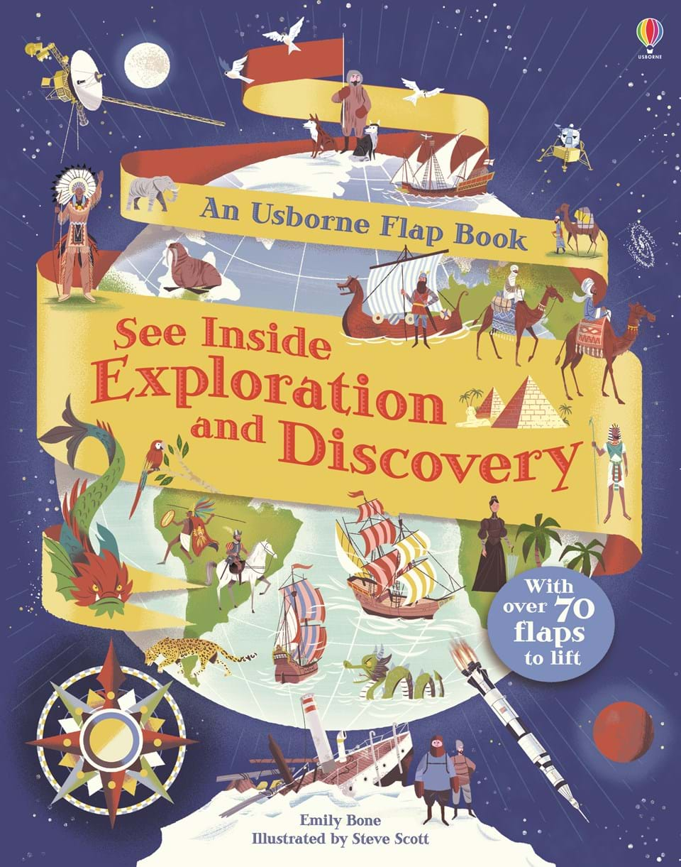 see-inside-exploration-and-discovery