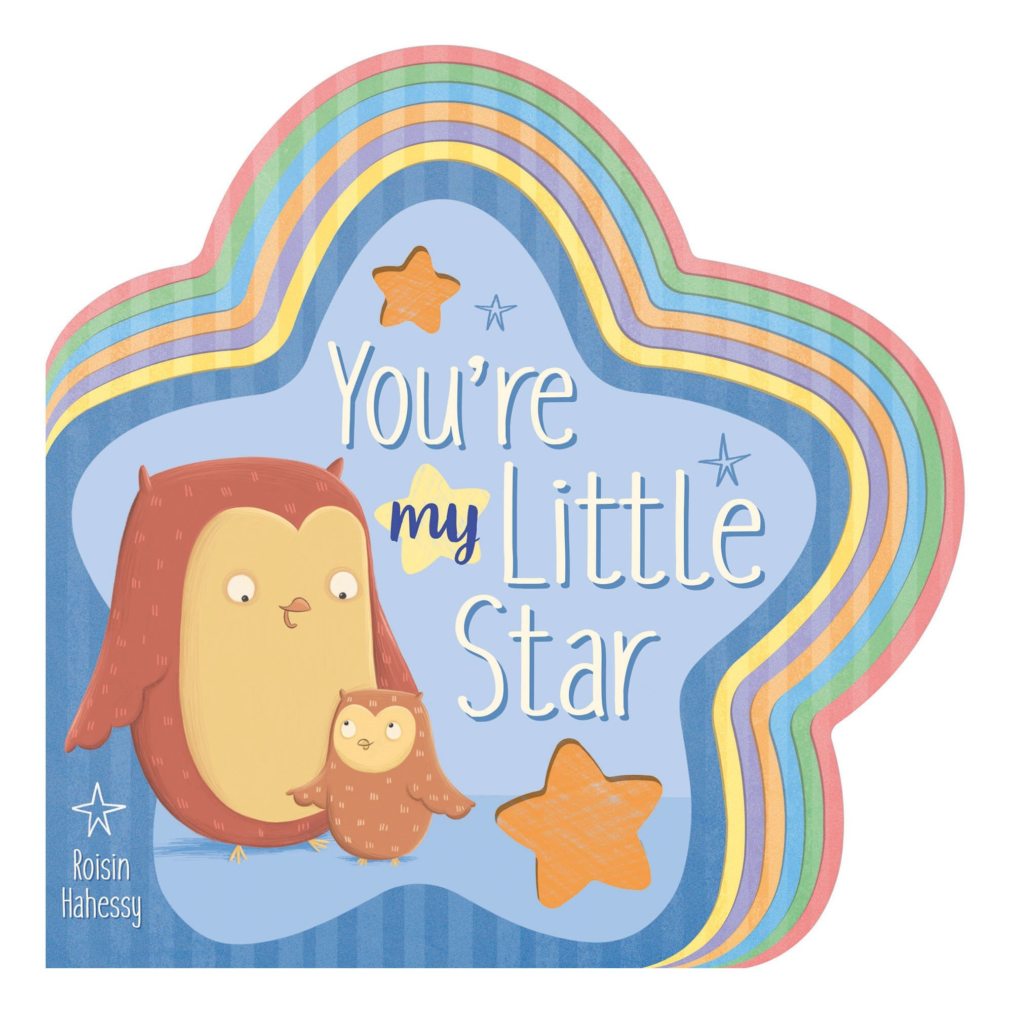 you-re-my-little-star