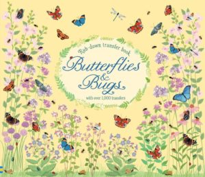 butterflies-and-bugs-rub-down-transfer-book