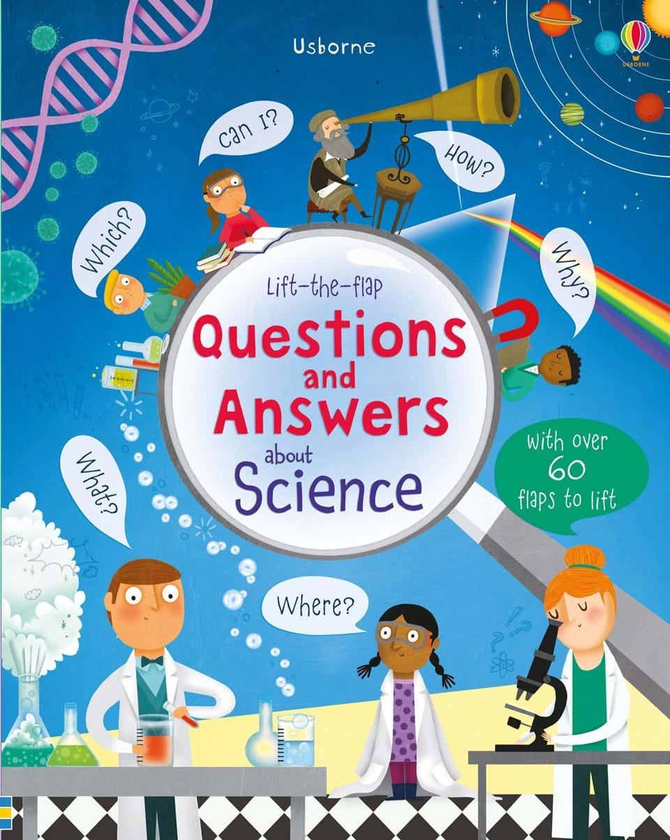 lift-the-flap-questions-and-answers-about-science