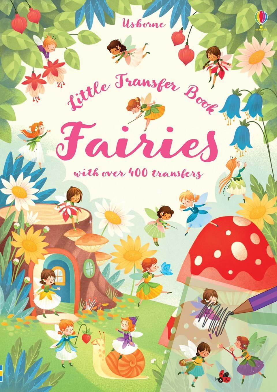 little-transfer-book-fairies