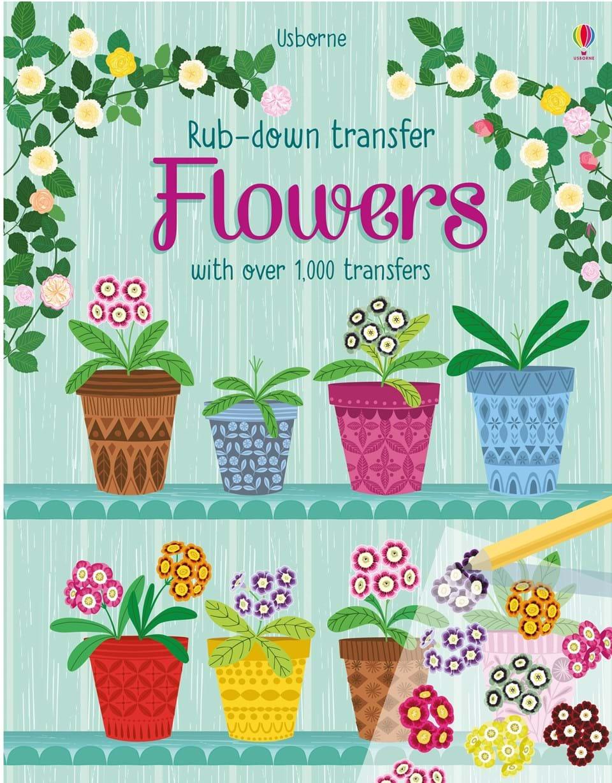 rub-down-transfer-flowers