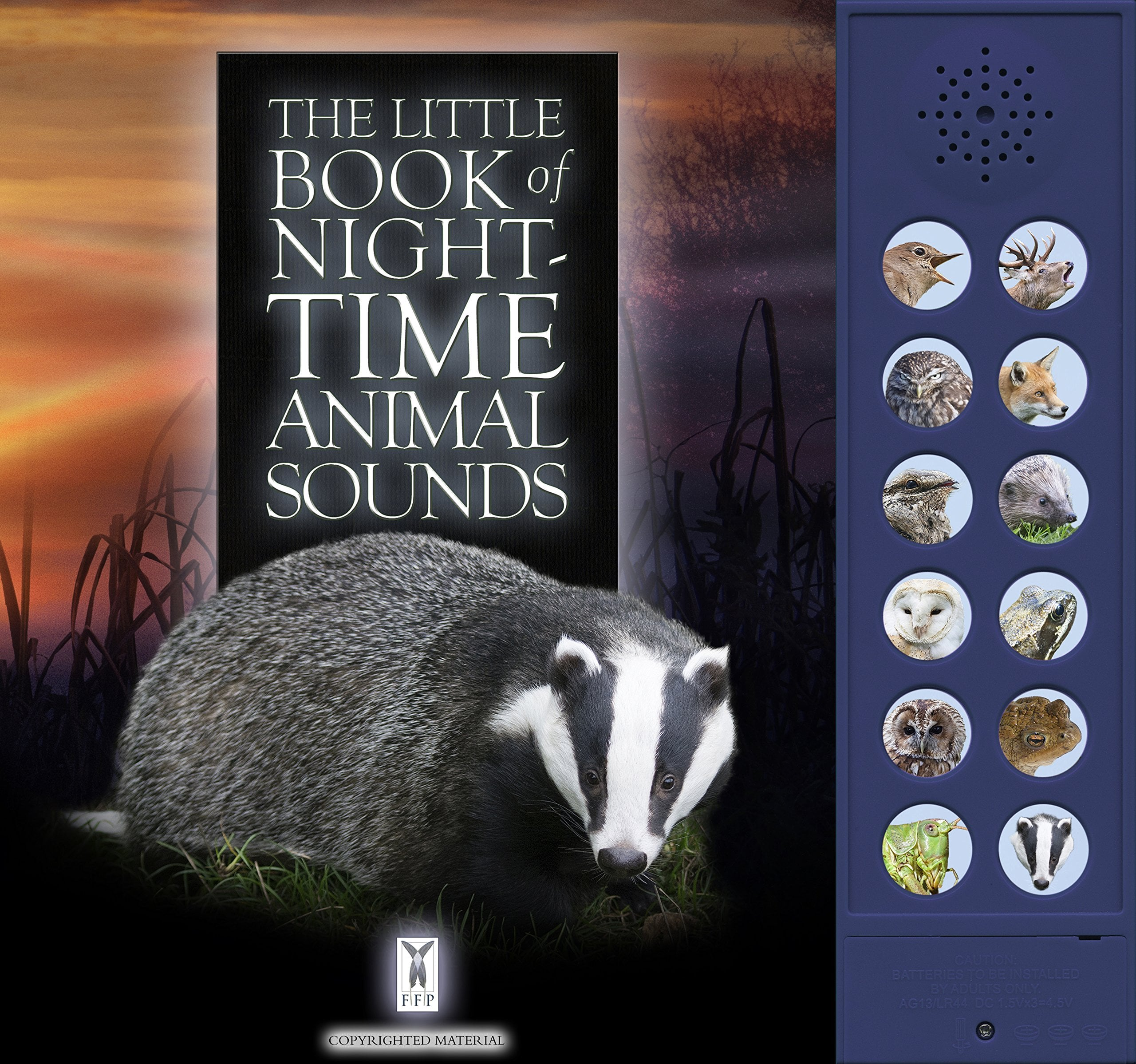 the-little-book-of-night-time-animal-sounds