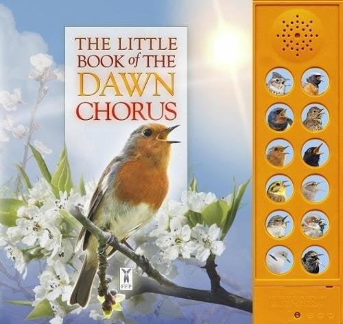 -little-book-of-the-dawn-chorus