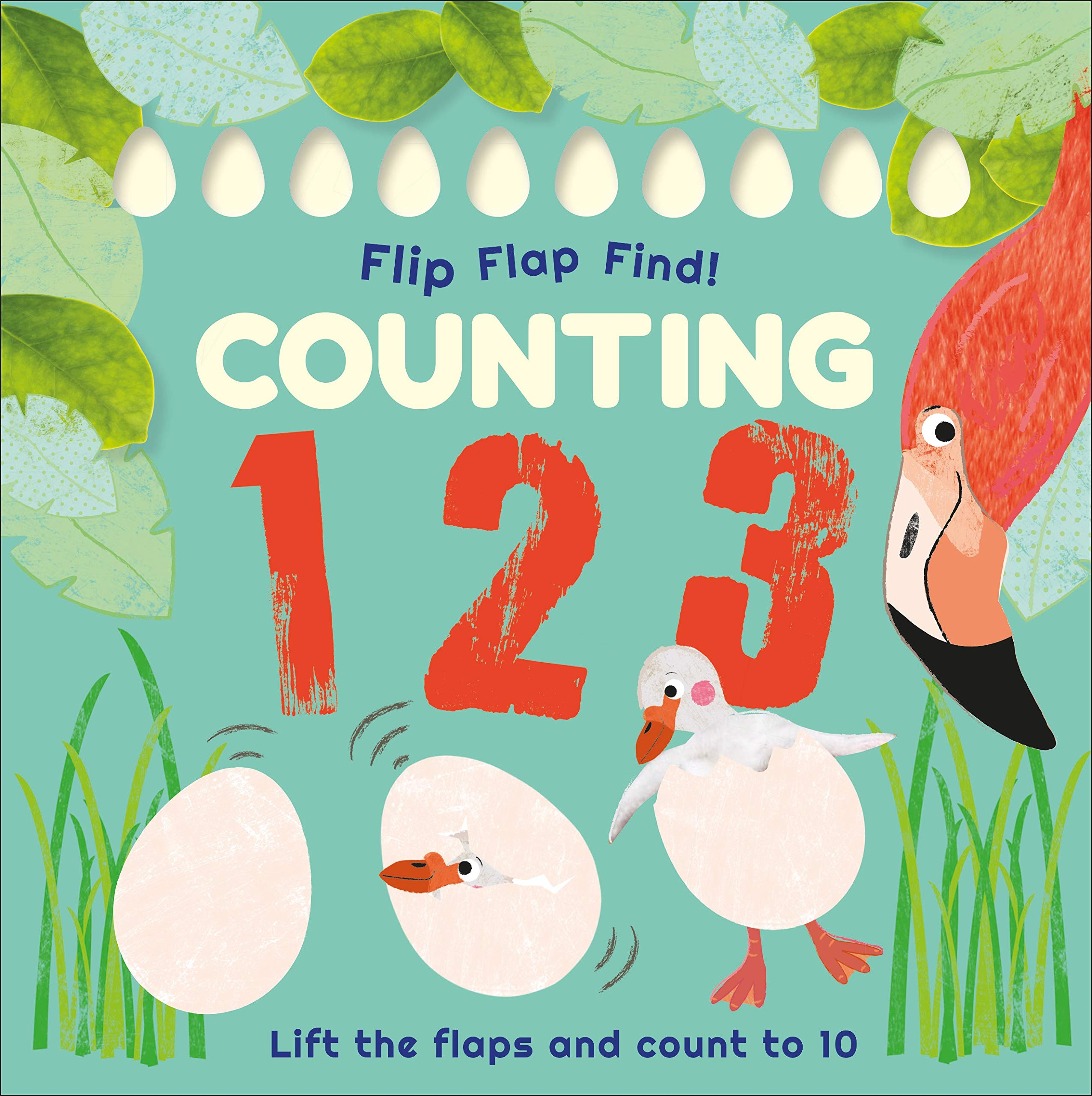 flip-flap-find-counting-1-2-3-lift-the-flaps-and-count-to-10