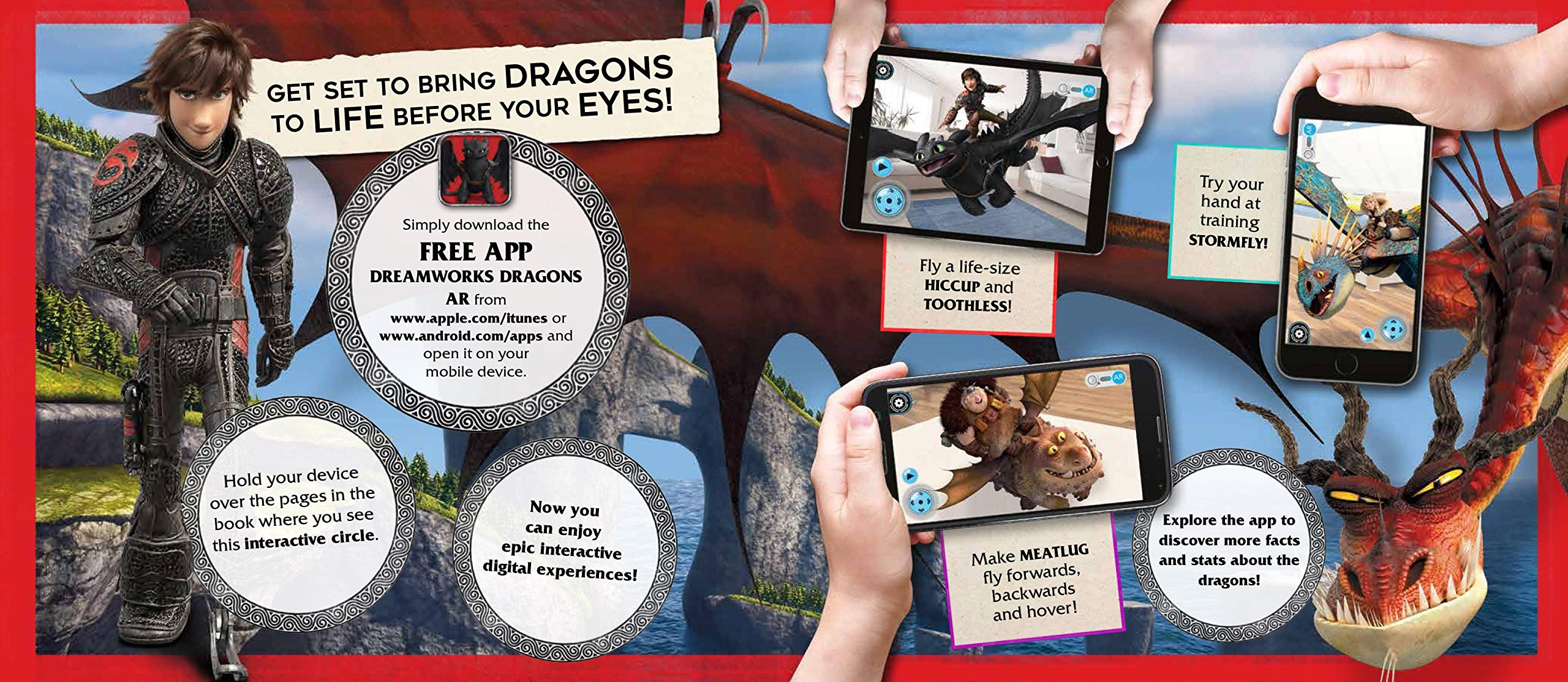 how-to-train-your-dragon-the-hidden-world-1