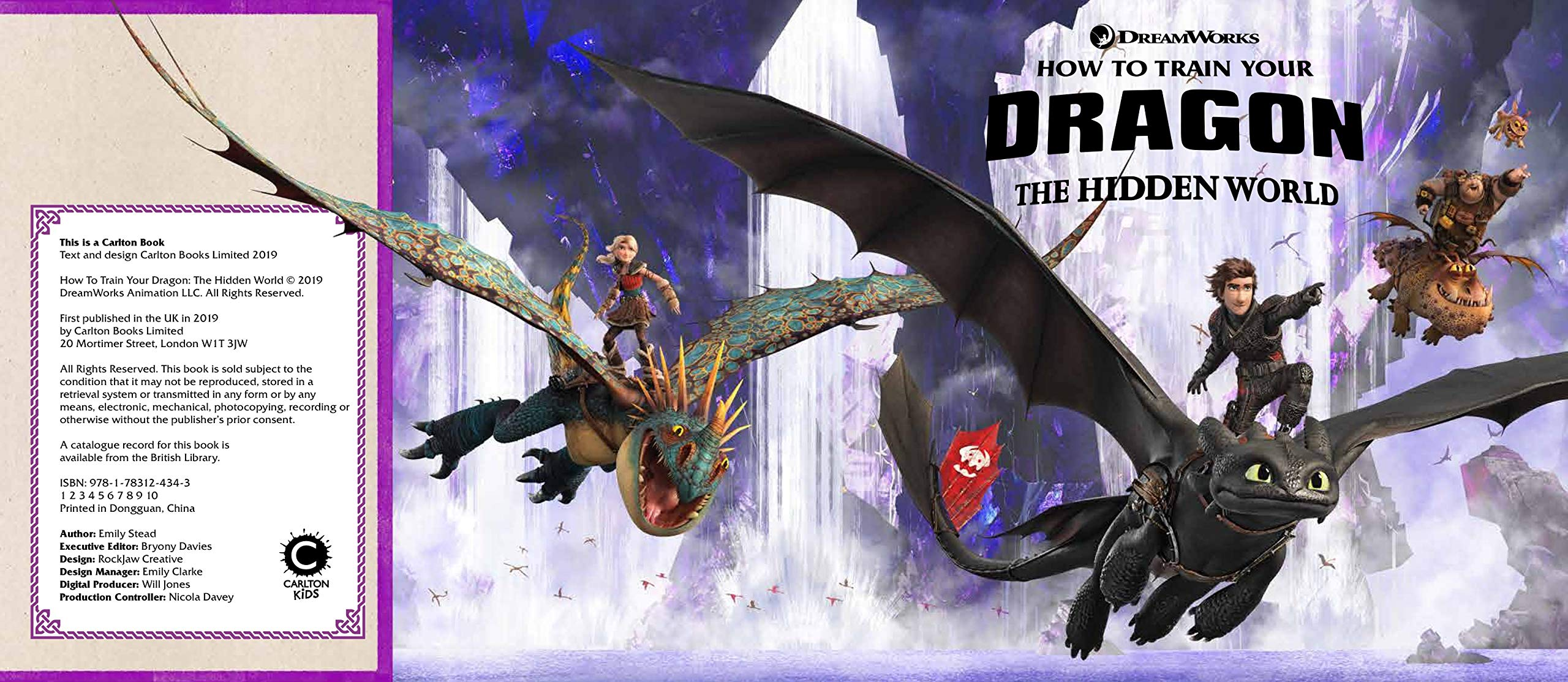 how-to-train-your-dragon-the-hidden-world-2