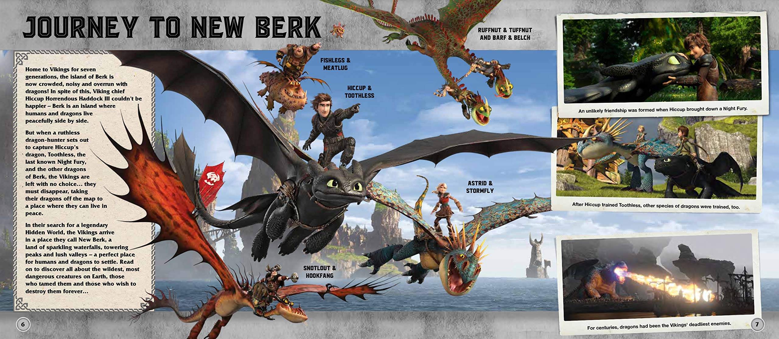 how-to-train-your-dragon-the-hidden-world-3
