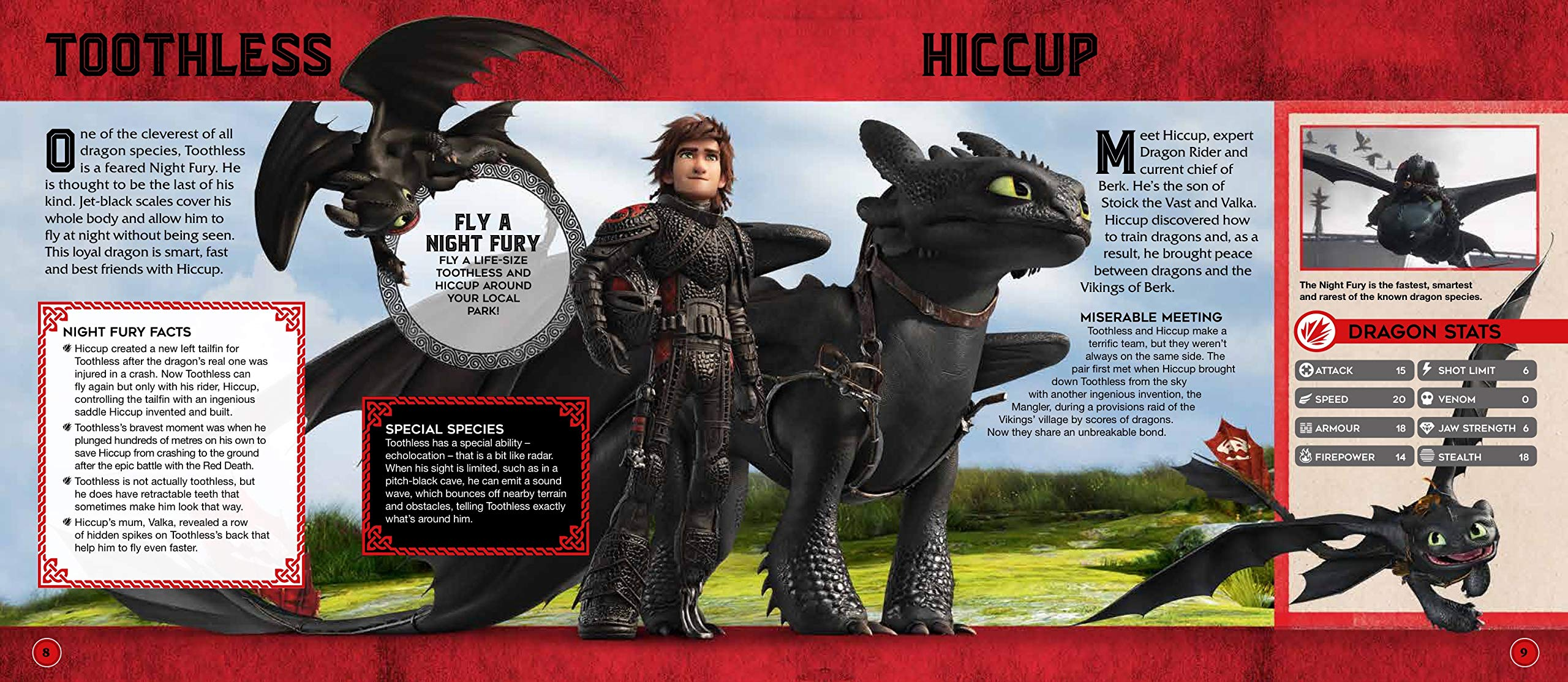 how-to-train-your-dragon-the-hidden-world-4
