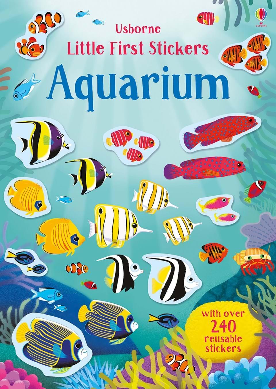 little-first-stickers-aquarium