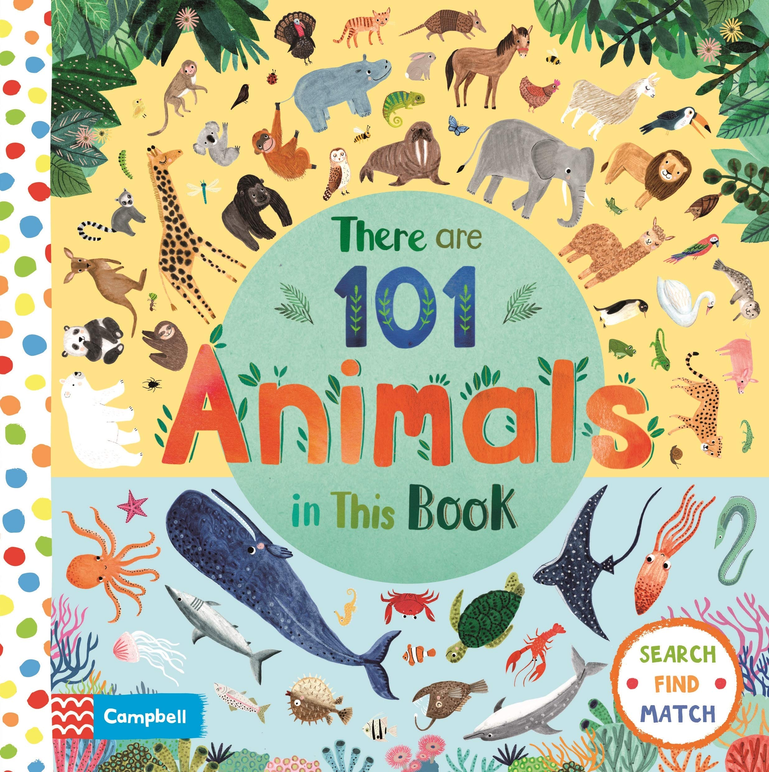 there-are-101-animals-in-this-book