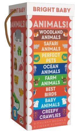 Bright-Baby-Book-Tower-Animals
