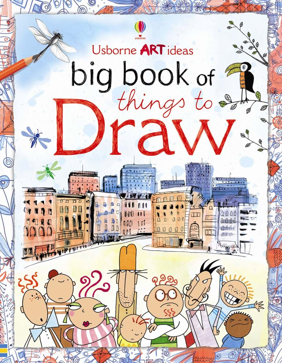big-book-of-things-to-draw