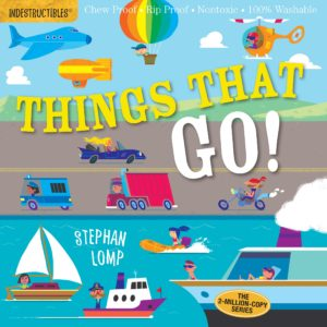indestructibles-things-that-go