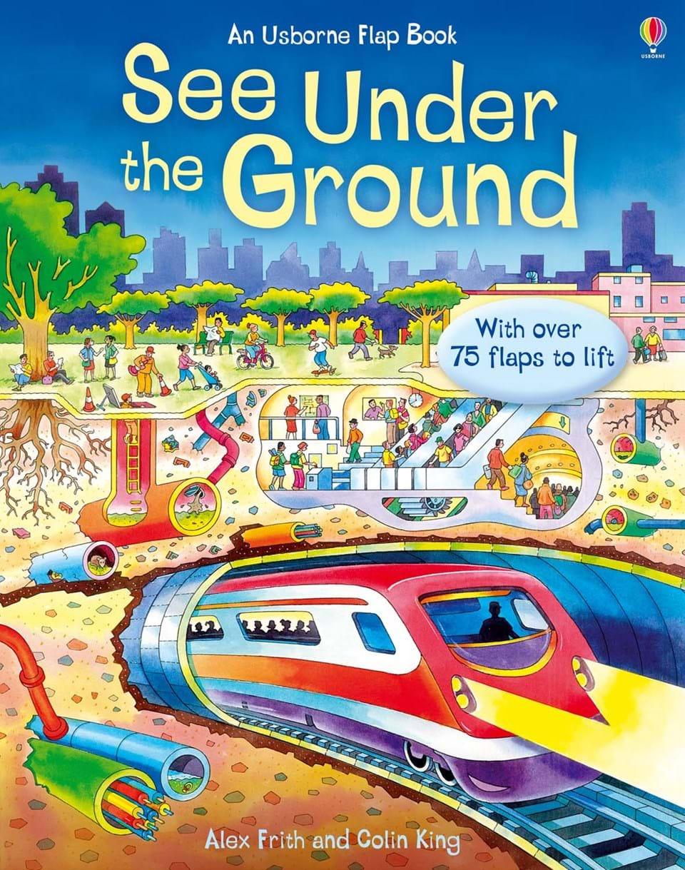 see-under-the-ground