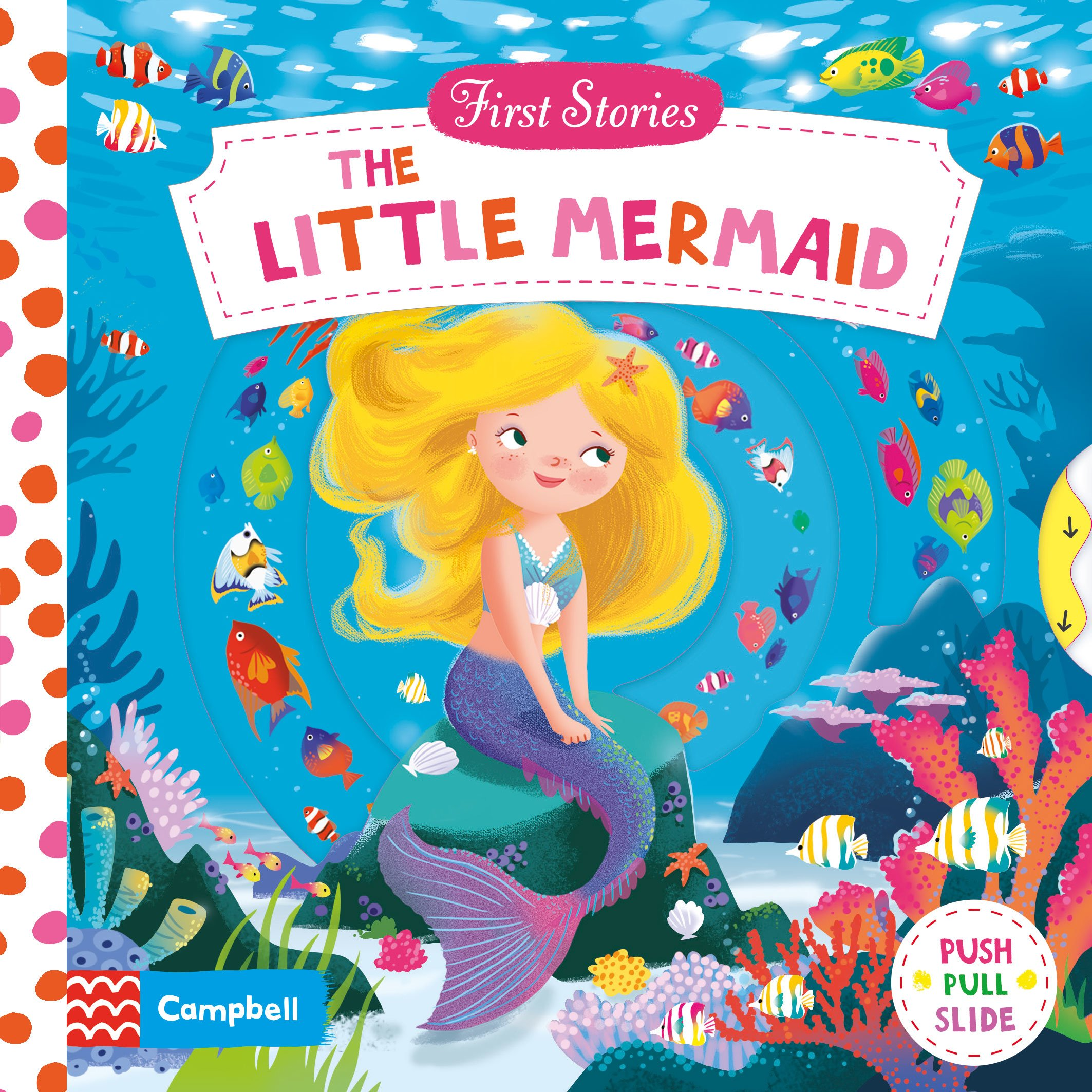 first-stories-the-little-mermaid