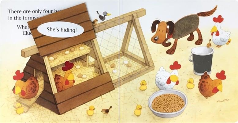 poppy-and-sams-animal-hide-and-seek-4
