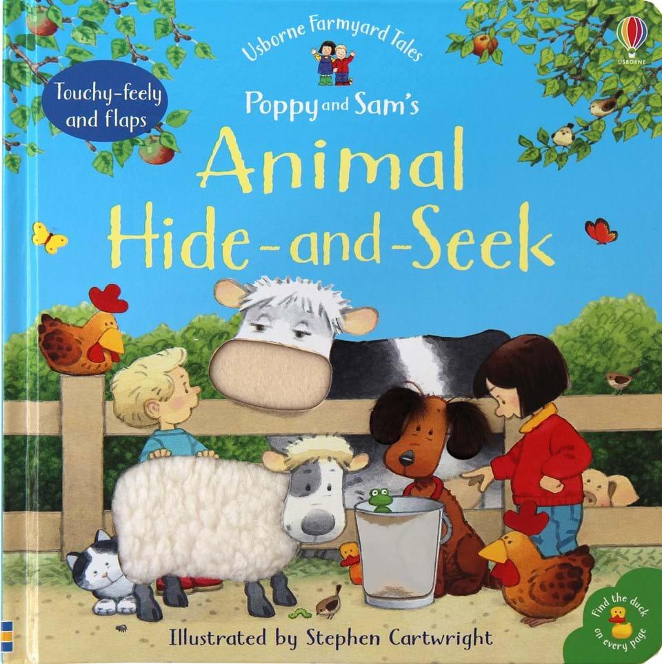poppy-and-sams-animal-hide-and-seek