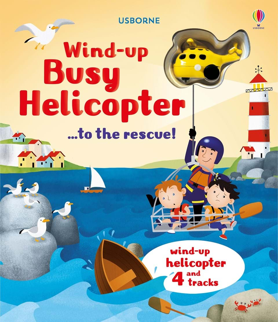 wind-up-busy-helicopter-to-the-rescue