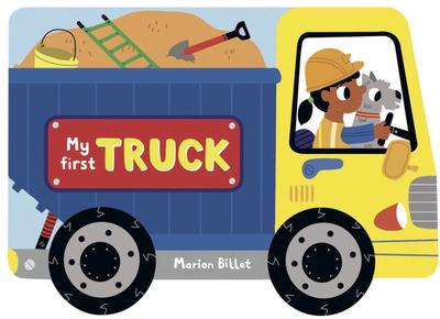 my-first-truck-3
