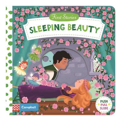 first-stories-sleeping-beauty