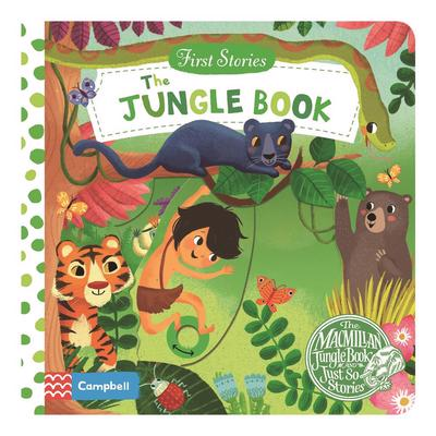 first-stories-the-jungle-book