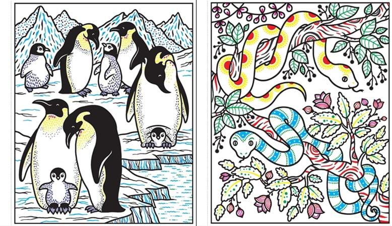magic-painting-animals-1